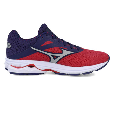 Mizuno Wave Rider 23 para mujer zapatillas de running  - AW19