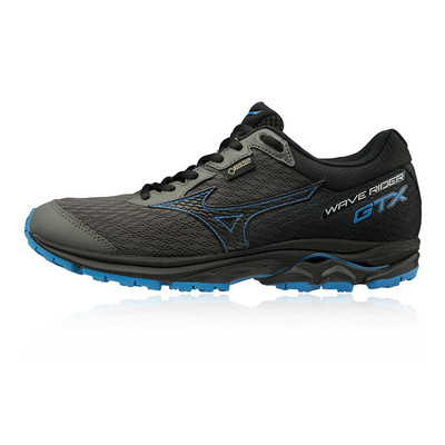 Mizuno Wave Rider GORE-TEX Women's Trail Running Shoes