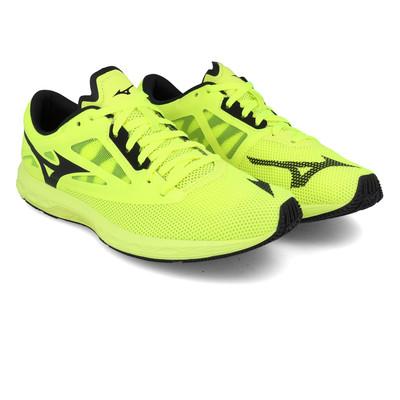 Mizuno Wave Sonic 2 Running Shoes - AW19