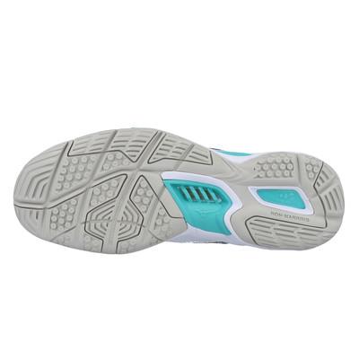 Mizuno Wave Stealth para mujer zapatillas para canchas interiores  - AW19