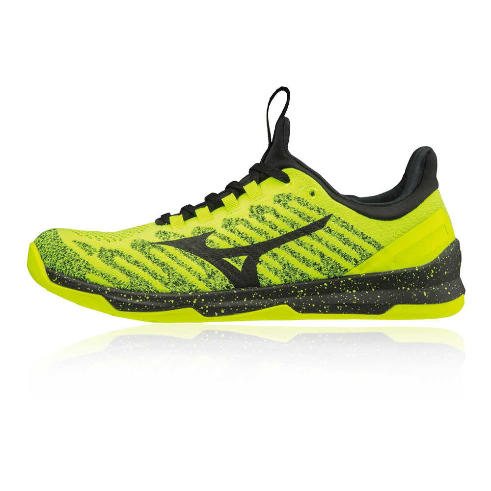 Mizuno TC-01 zapatillas de training  - AW19