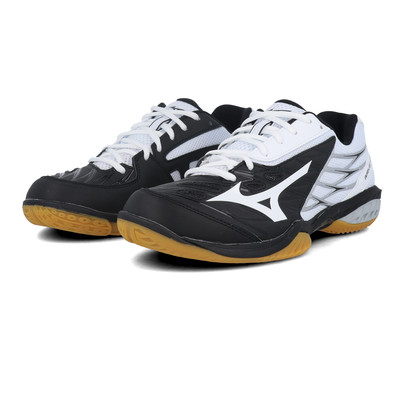 Mizuno Wave Claw zapatillas para canchas interiores  - AW19