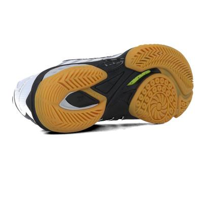 Mizuno Wave Claw Indoor Court Shoes