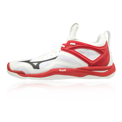 Mizuno Wave Mirage 3 Indoor Court Shoes - AW19