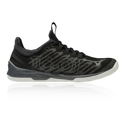Mizuno TC-01 Women's Training Shoes - AW19