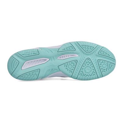 Mizuno Cyclone Speed 2 Women's Indoor Court Shoes - AW19