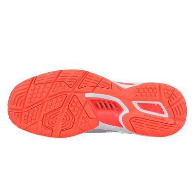 Mizuno Wave Stealth V para mujer zapatillas para canchas interiores  - AW19