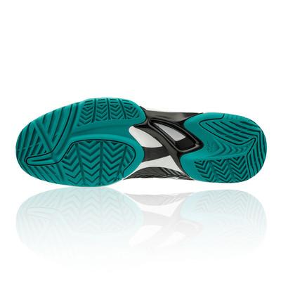 Mizuno Wave Exceed Tour 3 AC Tennis Shoes - AW19