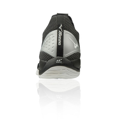 Mizuno Wave Impulse AC Tennis Shoes - AW19
