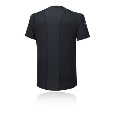 Mizuno Alpha camiseta de running - AW19