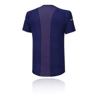 Mizuno Alpha Running T-Shirt - AW19
