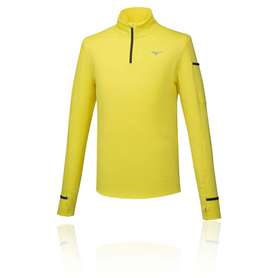 Mizuno Warmalite HZ Top - AW19