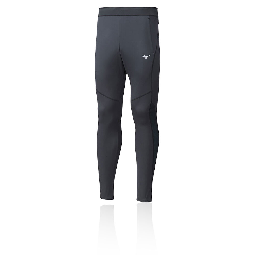 Mizuno Hineri Hybrid Breath Thermo Pants - AW19