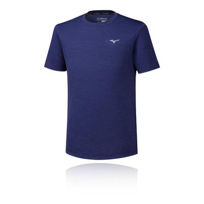 Mizuno Impulse Core T-Shirt - AW19