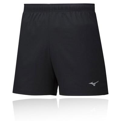 Mizuno Impulse Core 5.5 Inch Shorts - AW19