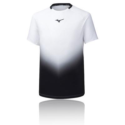 Mizuno Shadow Graphic T-Shirt - AW19
