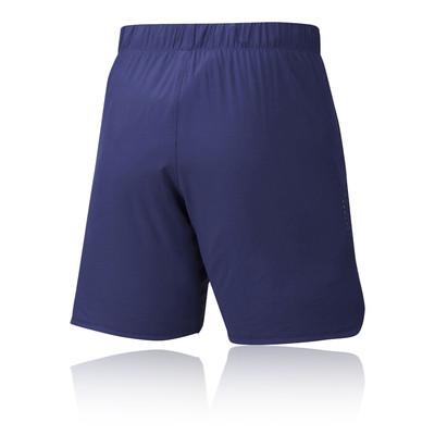 Mizuno 8 pulgada Amplify pantalones cortos - AW19
