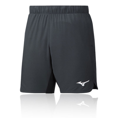 Mizuno 8 Inch Amplify Shorts - AW19