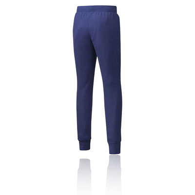 Mizuno Heritage Rib pantalones - AW19