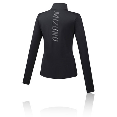 Mizuno Vortex Warmalite HZ Women's Top - AW19