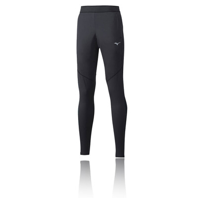 Mizuno Hineri Hybrid Breath Thermo Women's Pants - AW19
