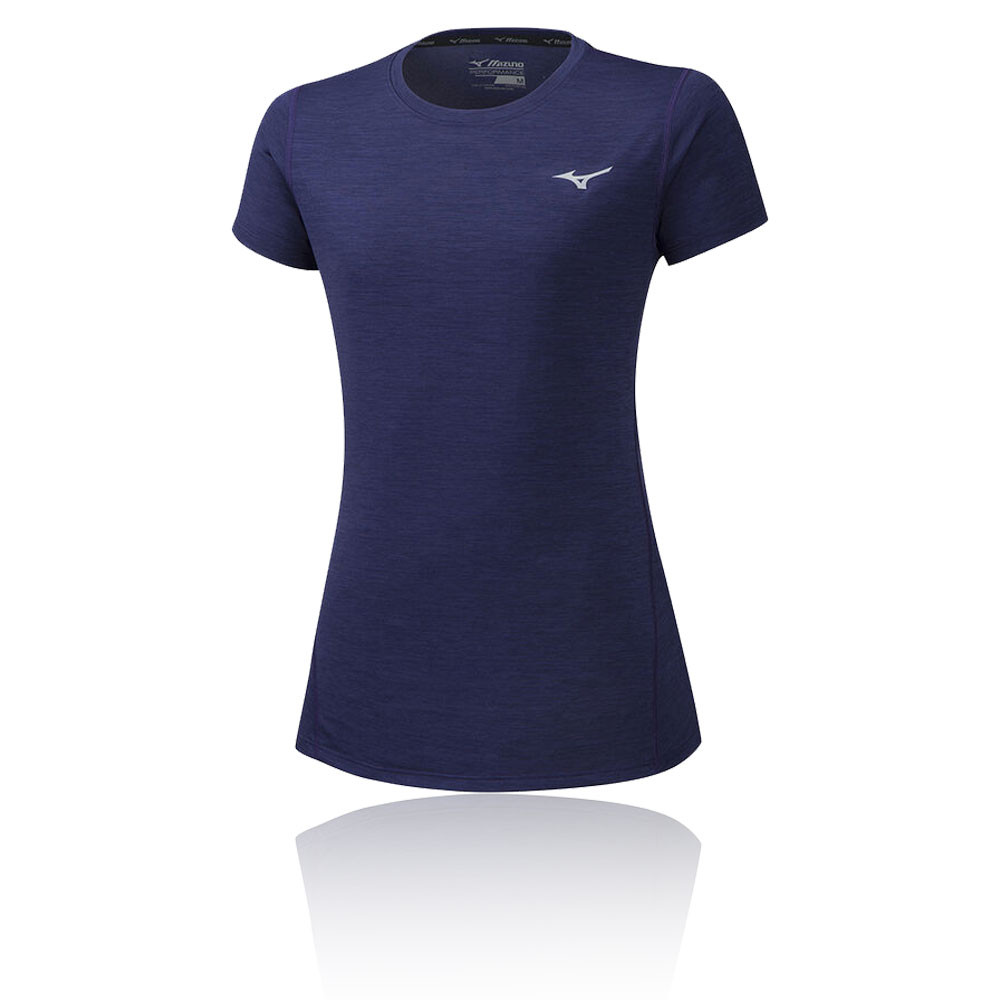 Mizuno Impulse Core Women's T-Shirt - AW19