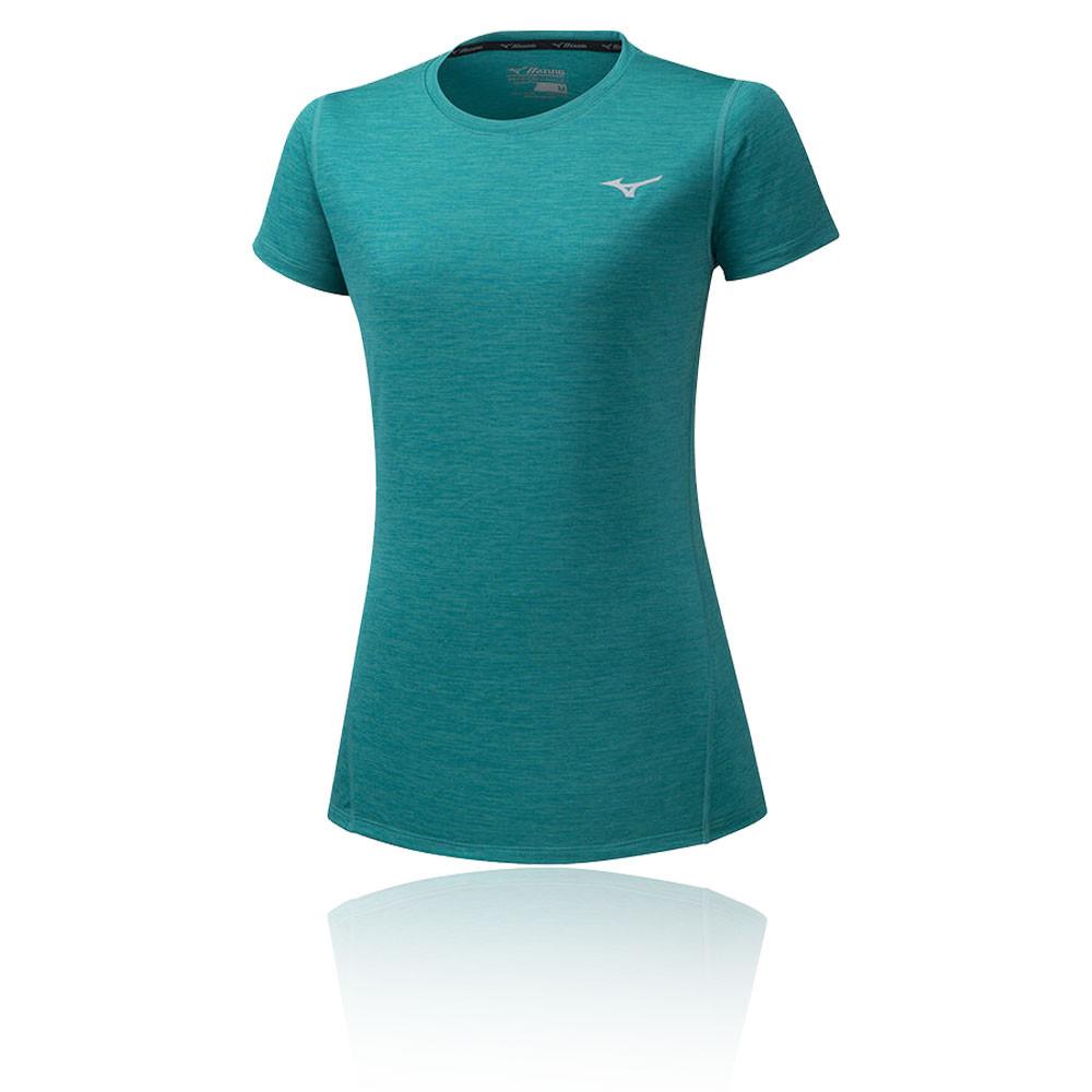 Mizuno Impulse Core Women's T-Shirt - AW19