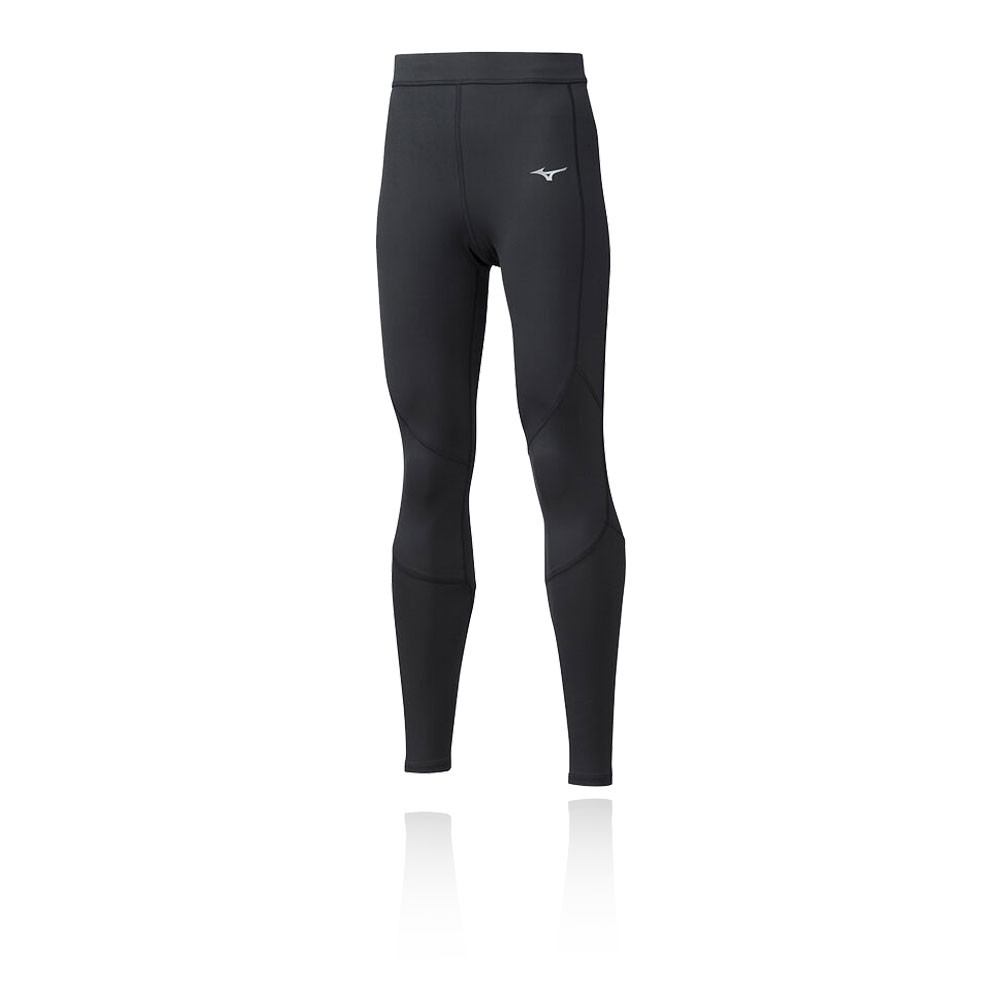 Mizuno Impulse Core Women's Running Tights - AW19