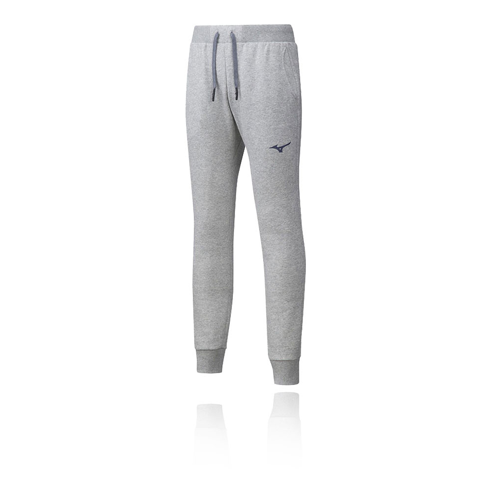 Mizuno Heritage Rib Women's Pants - AW19