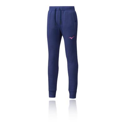 Mizuno Heritage Rib para mujer pantalones - AW19