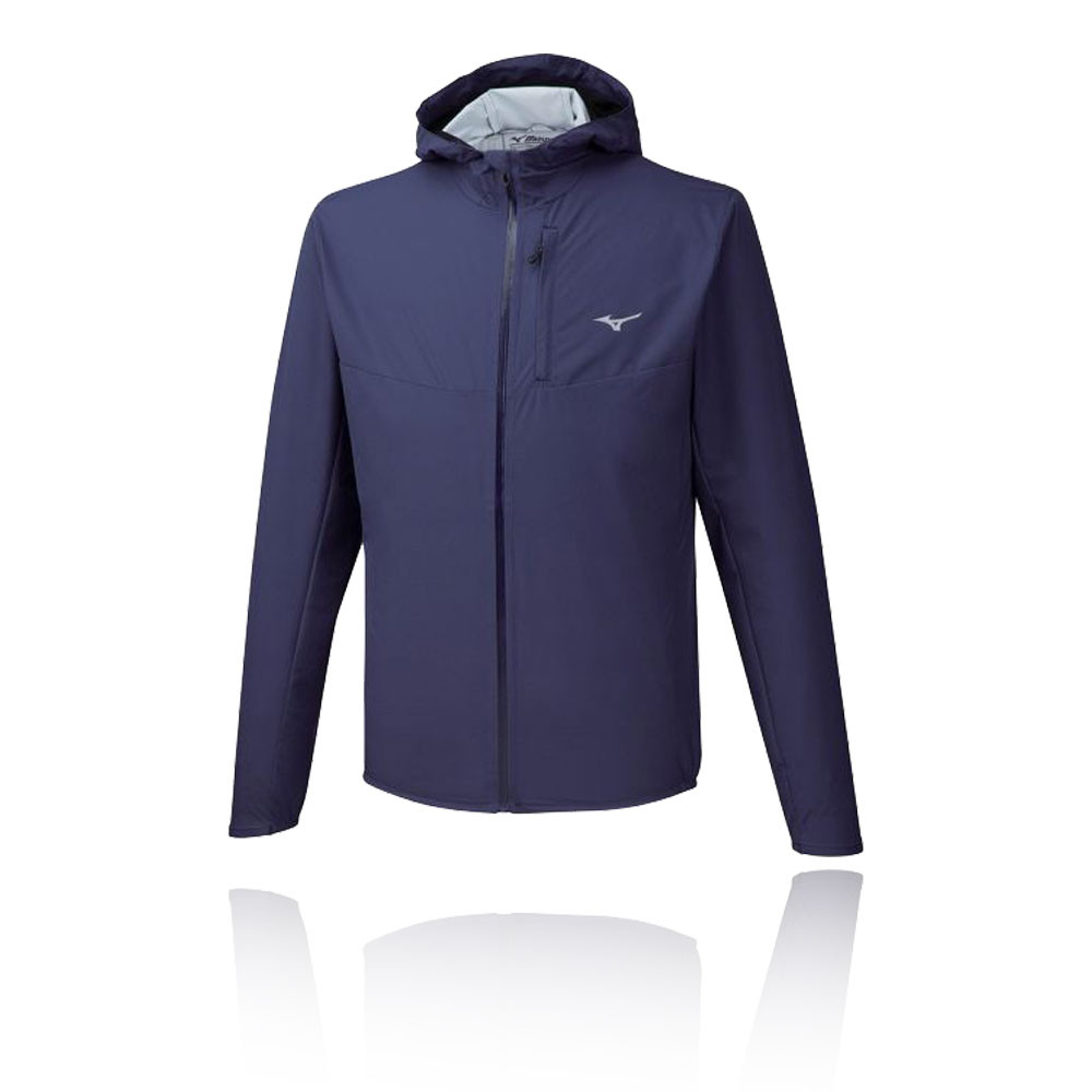 Mizuno Endura 20K Trail Running Jacket - AW19
