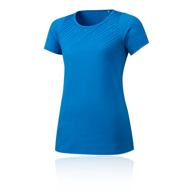 Mizuno Solarcut Cool para mujer T-Shirt