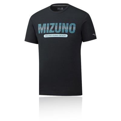 Mizuno Heritage Tee