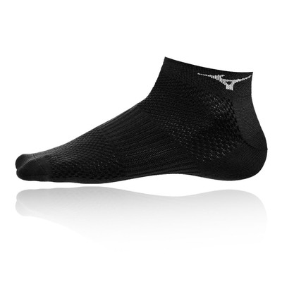 Mizuno Training Mid calcetines (3 Pack) - AW19