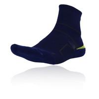 GORE CALCETINES RUNNING GORE M Light Mid Socks BLNE