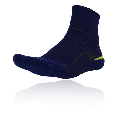 Mizuno Endura Trail Socks - AW19