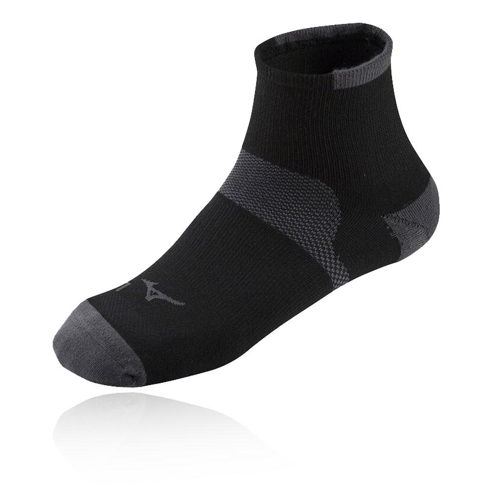 Mizuno DryLite Race Mid running calcetines - AW19