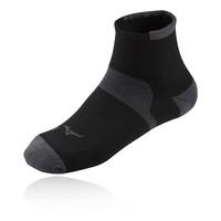 Bridgedale Homme Trail Sport LW socquettes 6 paires Medium 6-8.5 Argent//Noir