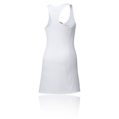 Mizuno Amplify para mujer Dress