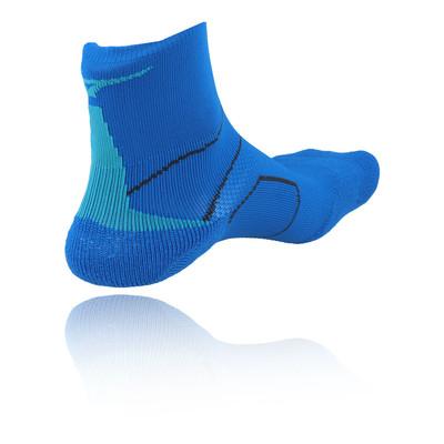 Mizuno Endura trail running calcetines