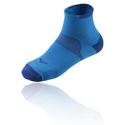 Mizuno Drylite Race Mid Sock