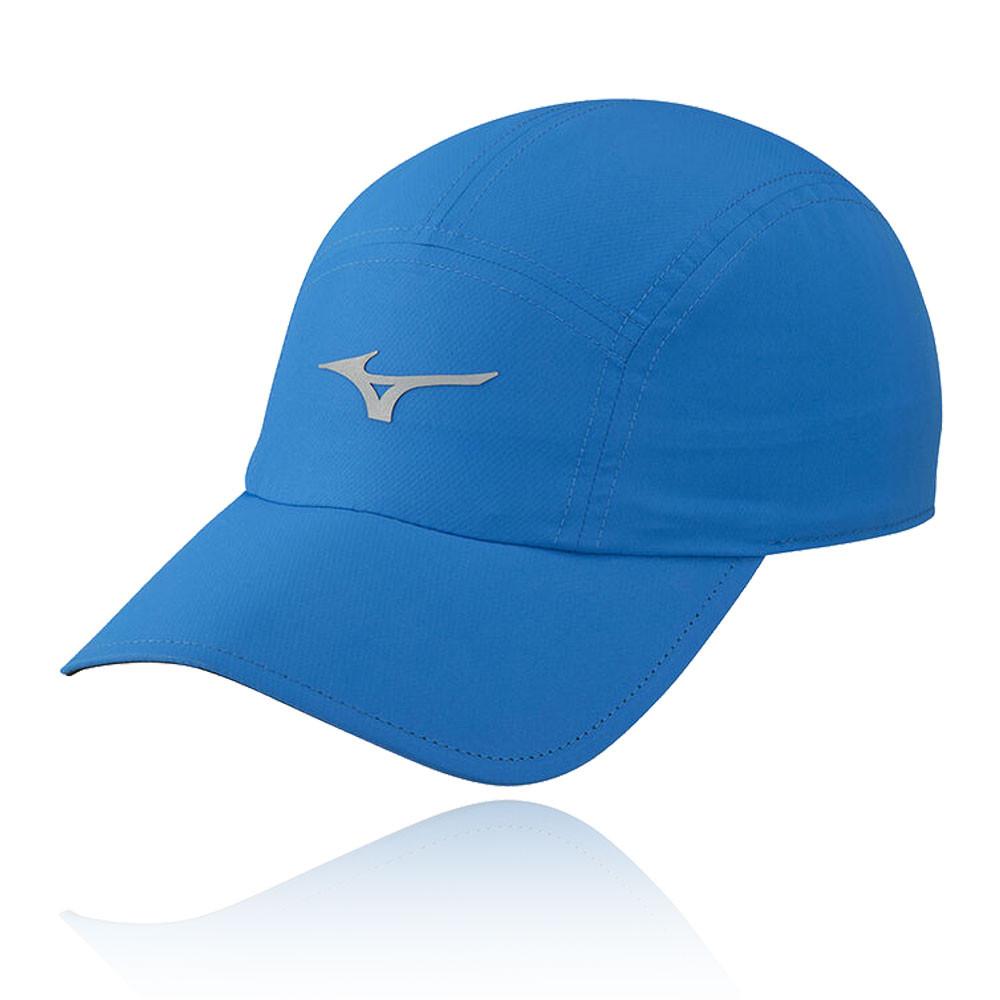 Mizuno DryLite gorra de running
