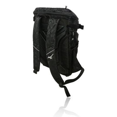 Mizuno Style Rucksack 22L
