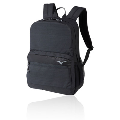 Mizuno Backpack 21L
