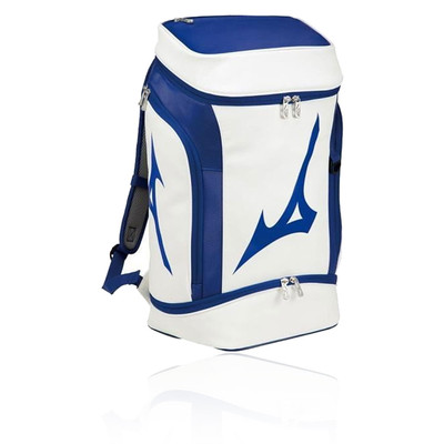 Mizuno Game Backpack 35L