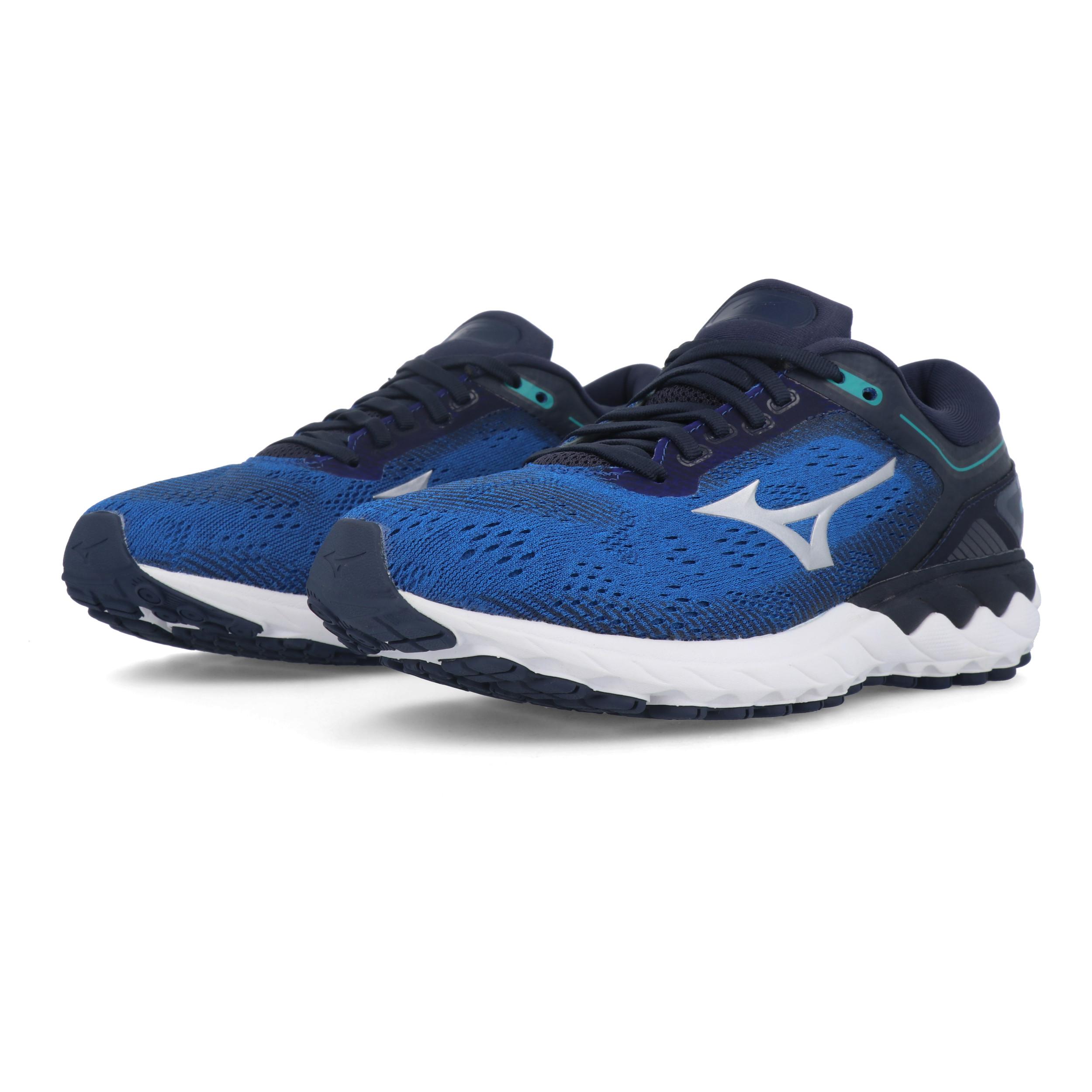 Mizuno Wave Skyrise Running Shoes - SS20