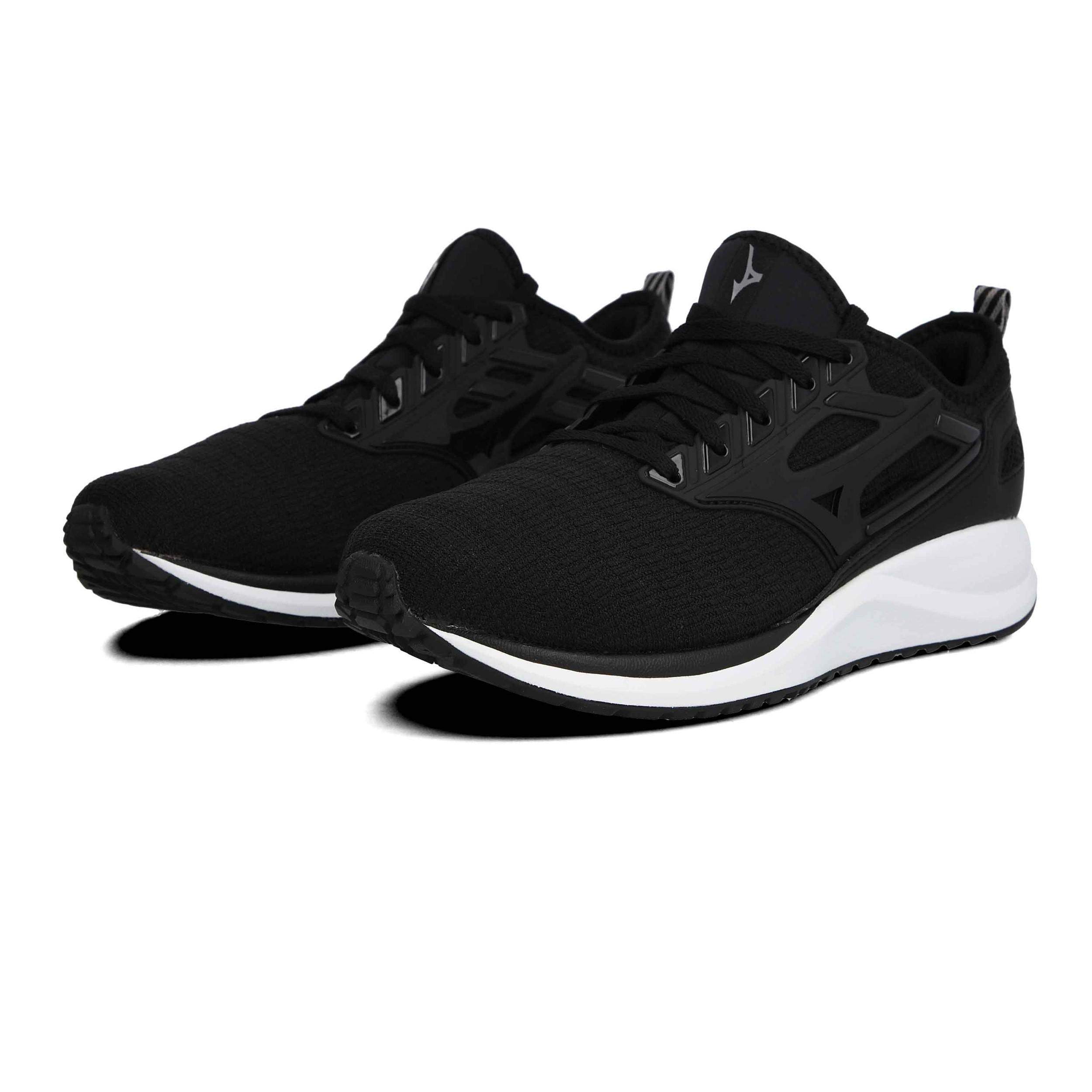 Mizuno Ezrun CG Running Shoes - SS20