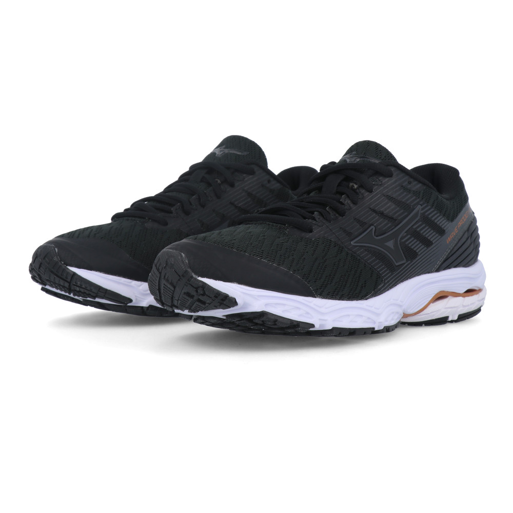 Mizuno Wave Prodigy 2 Running Shoes - SS20