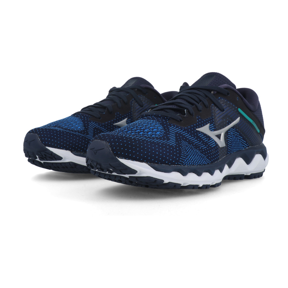Mizuno Wave Horizon 4 Running Shoes - SS20