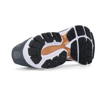 Mizuno Wave Inspire 16 zapatillas de running  - SS20